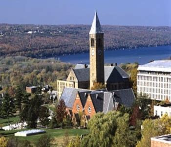 Cornell Mba Nyc by 17 Best Images About Cornell On