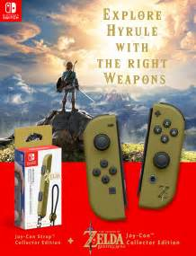 classic room s nintendo switch collector s review guide books the legend of breath of the nintendo con