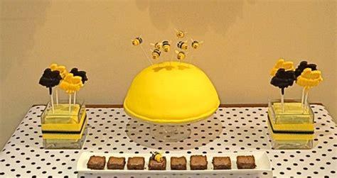 decoração de quarto de bebe tema abelhinha decora 231 227 o para festa infantil abelhinha
