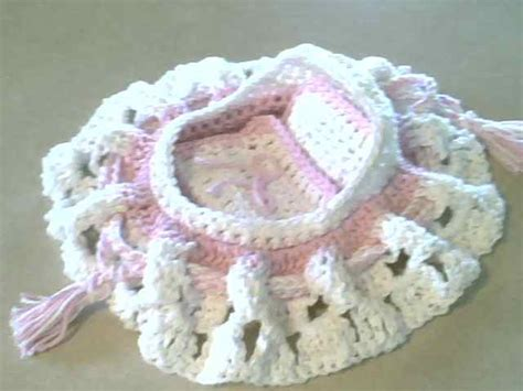 Made this pattern about 20 years ago and it is always a winner with