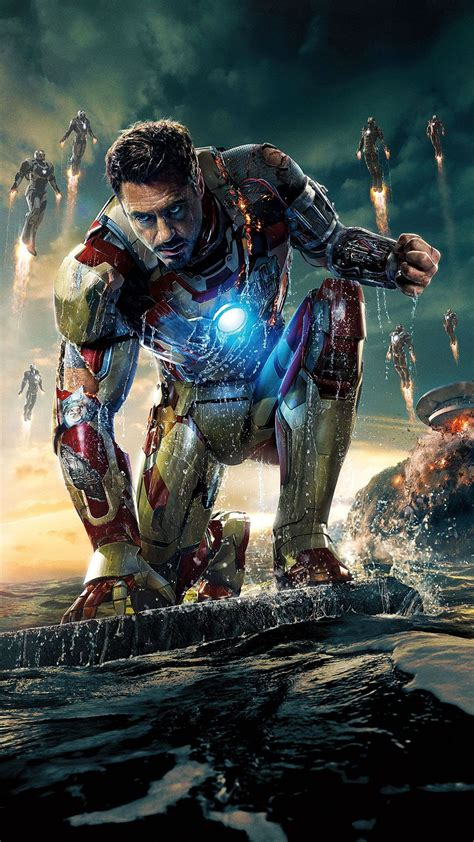 iron man wallpaper hd p find hd wallpapers