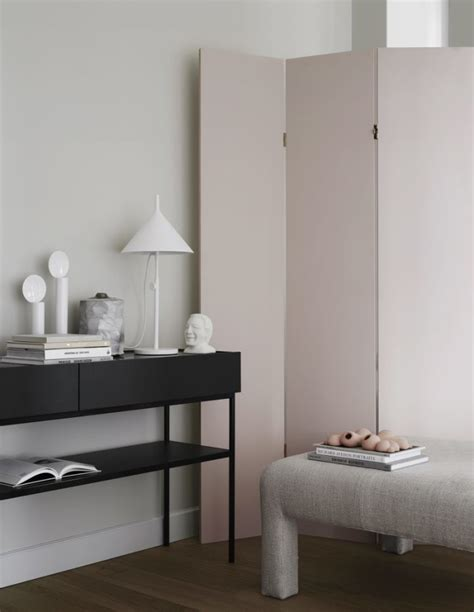 scandinavian interior magazine decordots scandinavian design