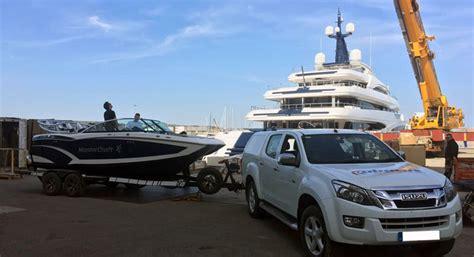 boat transport uk boat transport throught the uk and europe overland boat