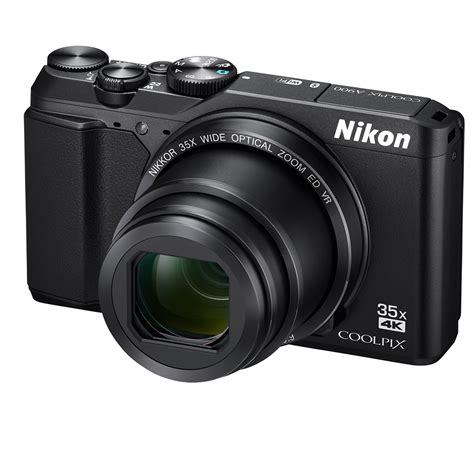 nikon courses nikon coolpix a900 20mp 35x wide angle 3 quot 4k 32198 how to