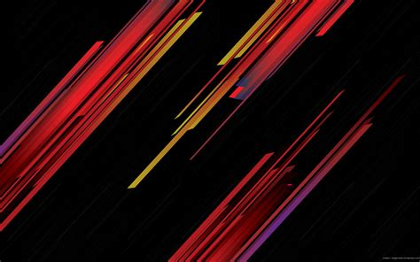 wallpaper hd amoled androidreamer android wallpaper for amoled displays