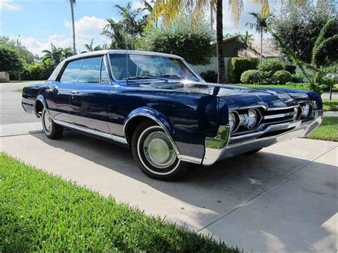 supreme for sale 1967 oldsmobile cutlass supreme for sale classiccars