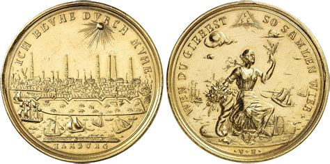 Rechter Arm 5342 by Coinarchives Search Results Gold 1775