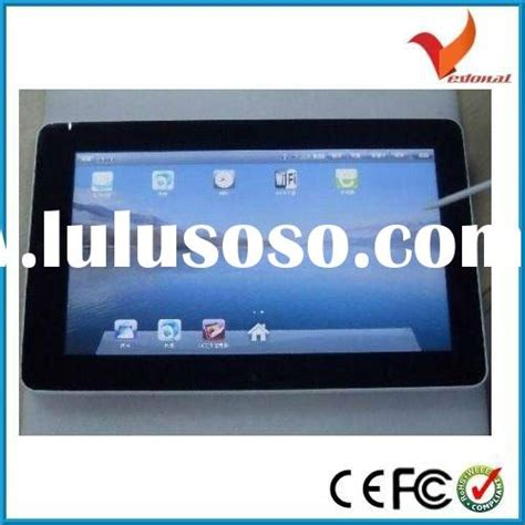 best cheap tablet best cheap tablet pc best cheap tablet pc manufacturers