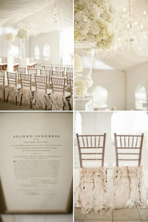 beautiful neutrals can be onewed