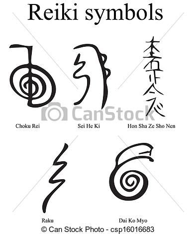 reiki tattoo designs reiki symbols search symbols