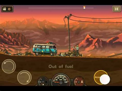 earn to die full version download iphone full download earn to die 2 by not doppler ios android