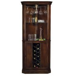 Liquor Bar Cabinet Howard Miller Piedmont Home Bar Liquor Cabinets At