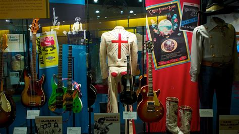 country music museum artists country music hall of fame and museum in nashville