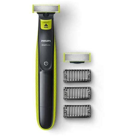 Philips Electric Shaver philips qp2520 30 oneblade s electric shaver