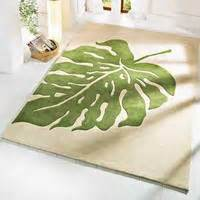 how to sell a rug sell acrylic modern rug tufted rug area rugs id