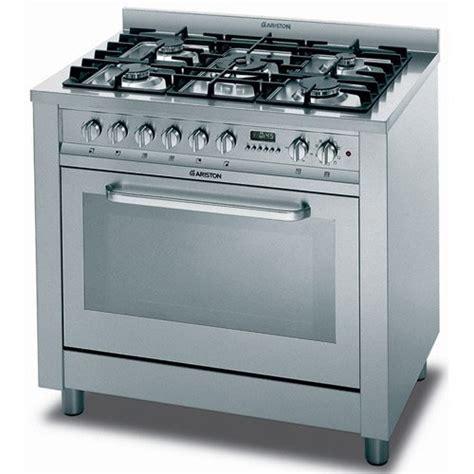Oven Gas Ariston compare ariston cp059mdx oven prices in australia save