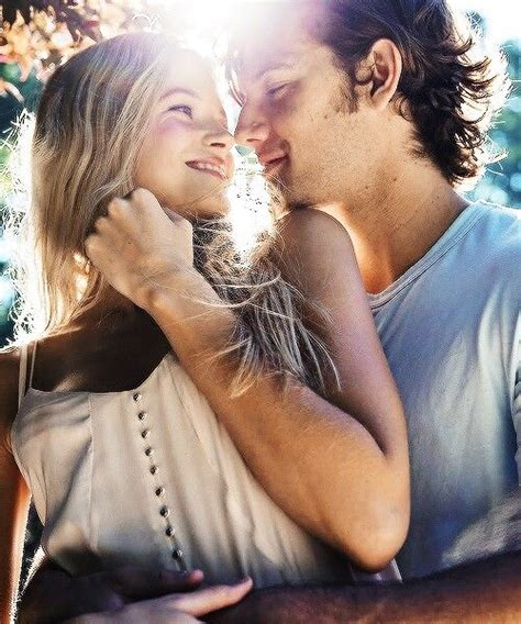 film hollywood endless love alex pettyfer gabriella wilde quot endless love