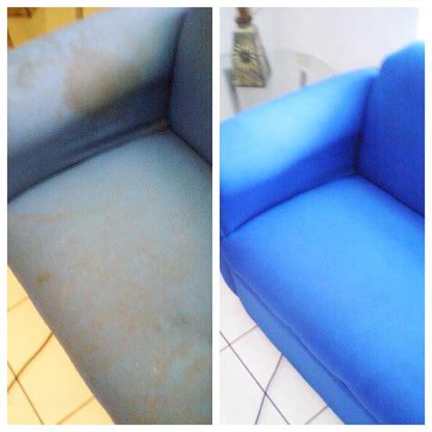 sofa cleaning miami limpieza de alfombras en miami 786 431 5544