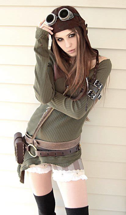 Deviant Tunic tattered tunic sweater by bykato on deviantart