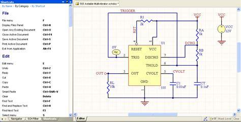 28 altium designer wiring diagram jeffdoedesign