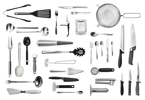 utensili di cucina tavola cucina coltelli ed utensili tenartis