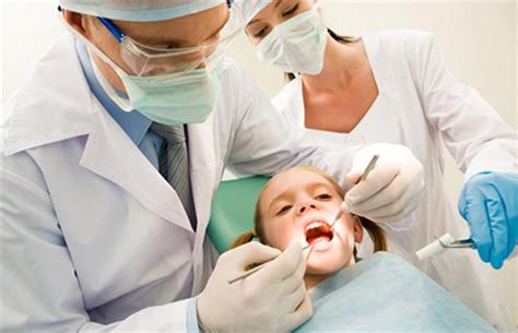 le doctor best of dentist quot but i don t want to go to the dentist quot dr husna