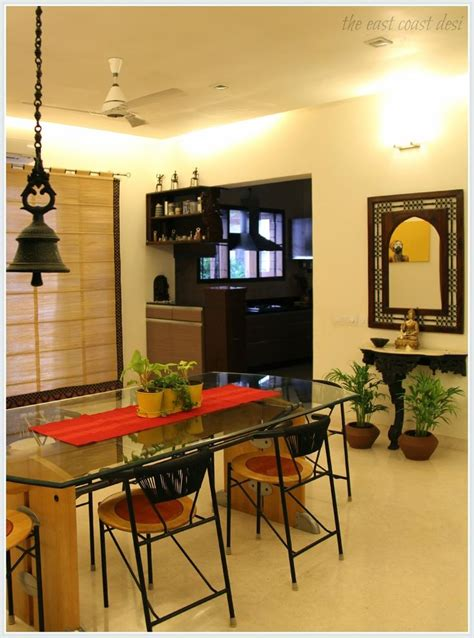 contemporary indian home decor 1161 best images about traditional home decor on