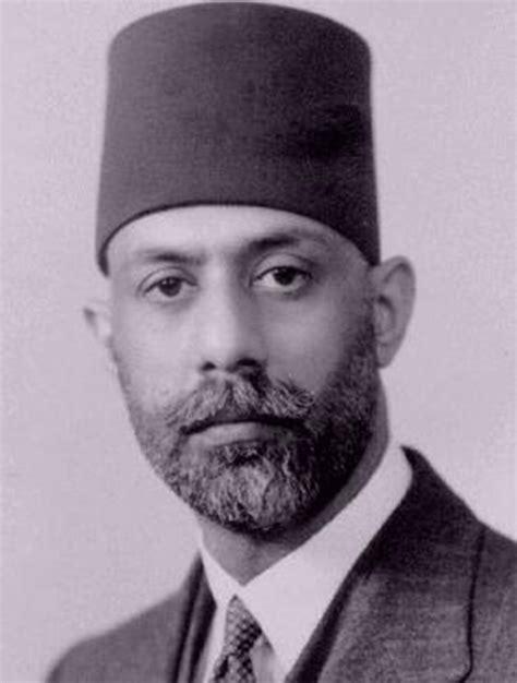 biography of maulana muhammad ali jauhar the idea that created pakistan blogs dawn com