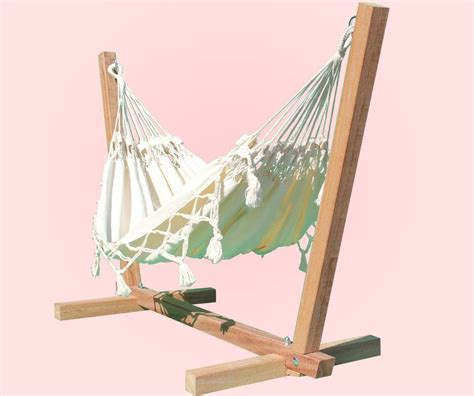 Baby Hammock Baby Hammock Www Imgkid The Image Kid Has It