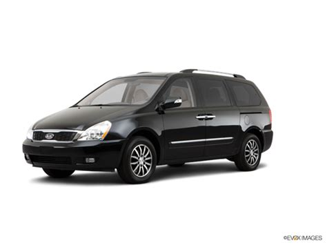 Kia Sedona Reviews 2012 2012 Kia Sedona Review Unistellar Industries Llc