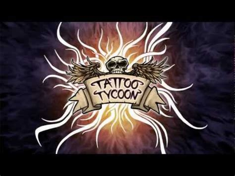 tattoo tycoon tycoon free android app on appbrain