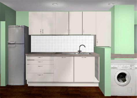 Küche Einrichten by K 252 Che Kleine K 252 Che Optimal Einrichten Kleine K 252 Che