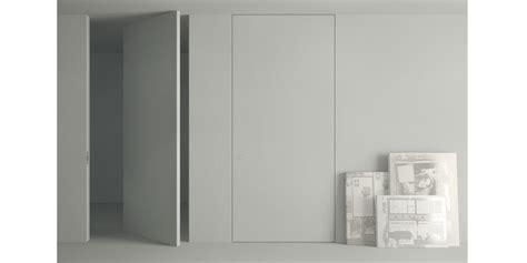 porte invisibili secret porte invisibili e sportelli rasomuro