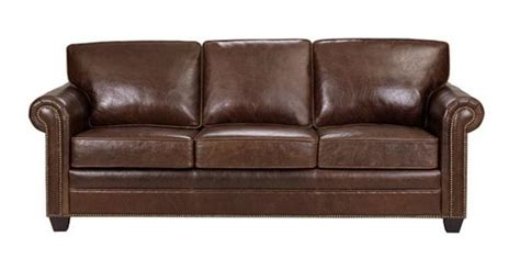 Room And Board Leather Sofa High End Living Room With Brown Leather Sofa Room And Board Leather Sofa