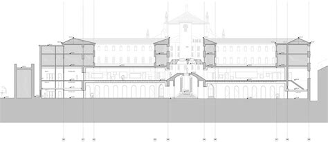 section 13 3 b section pontifical seminary reform openbuildings