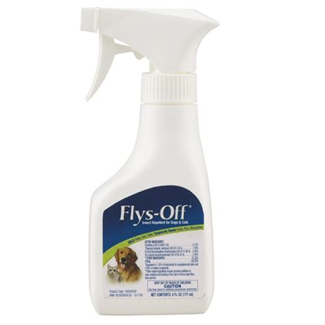 bug repellent for dogs flys insect repellent for dogs cats spray southern states cooperative