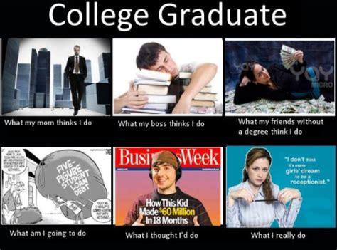 College Graduation Memes - graduation memes guest starring samuel l jackson