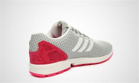 Adidas Running Boost Magenta Cheap Wholesale Womens Adidas Zx Flux Running Sneakers