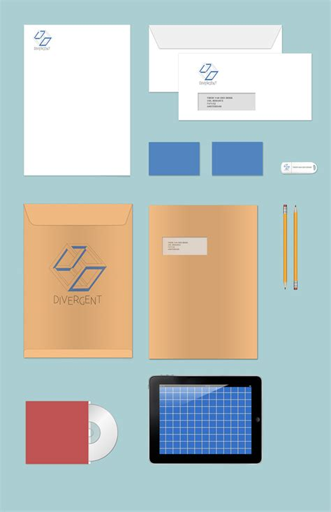 graphic design branding mock up 55 best free branding stationery mockup templates psd