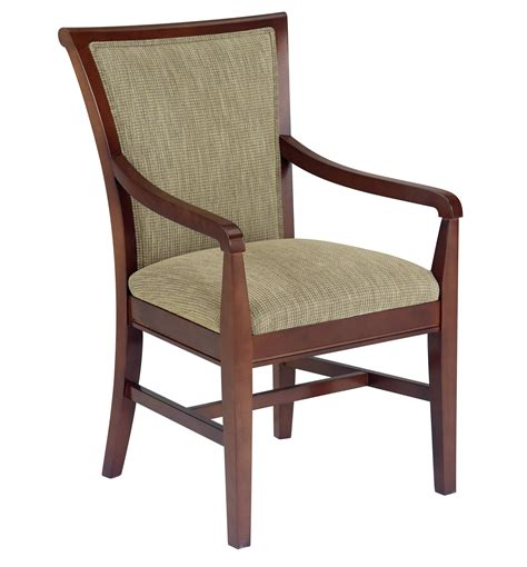 One Armed Chair Design Ideas Lg1067 1 Wood Arm Chair