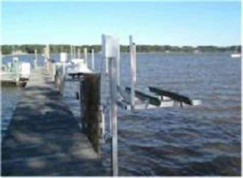 west marine cornelius nc nc cable lifts boat lift dealer lkn lake norman nc