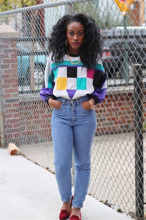 Best 25  90s urban fashion ideas on Pinterest   Vintage