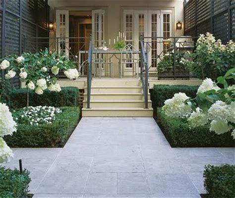trove interiors gardens green and white