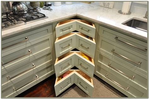Kitchen Base Cabinets With Drawers by Base Kitchen Cabinets Without Drawers Cabinet Home