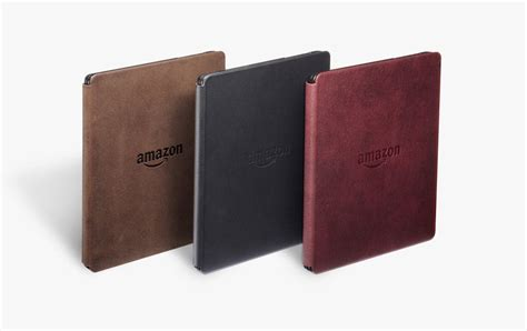 How To Buy Books For Kindle With Amazon Gift Card - how to buy uk book on us kindle upcomingcarshq com