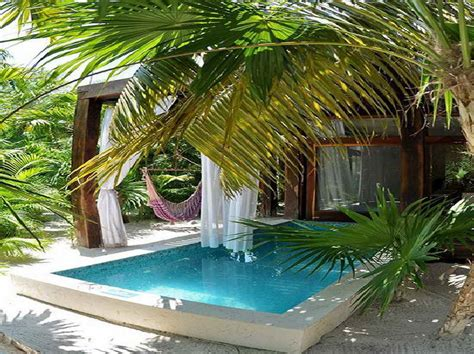 amazing pool designs ideas amazing and exotic pool designs swimming pool
