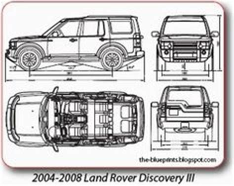 land rover discovery drawing overland journal project land rover discovery 4 lr4 html