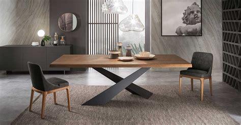 tavolo living tavolo living di riflessi design riflessi lab