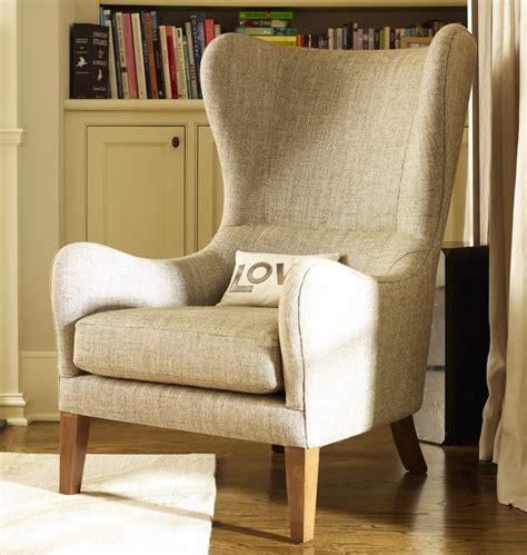 skandinavische sessel ohrensessel drehsessel das beste aus wohndesign und