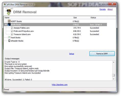 format epub sur ipad comment supprimer la drm d un fichier epub sur ipad